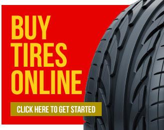 Russellville Ar Tires Wheels Auto Repair Shop Hindsman Son